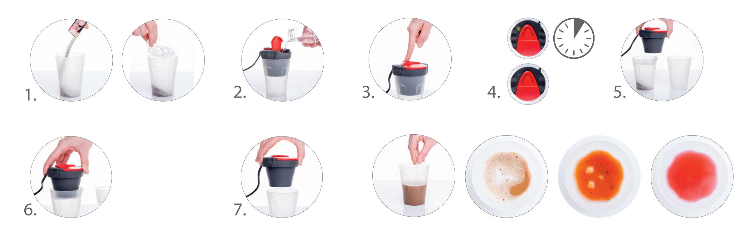 hot-e-cup_broschure-1