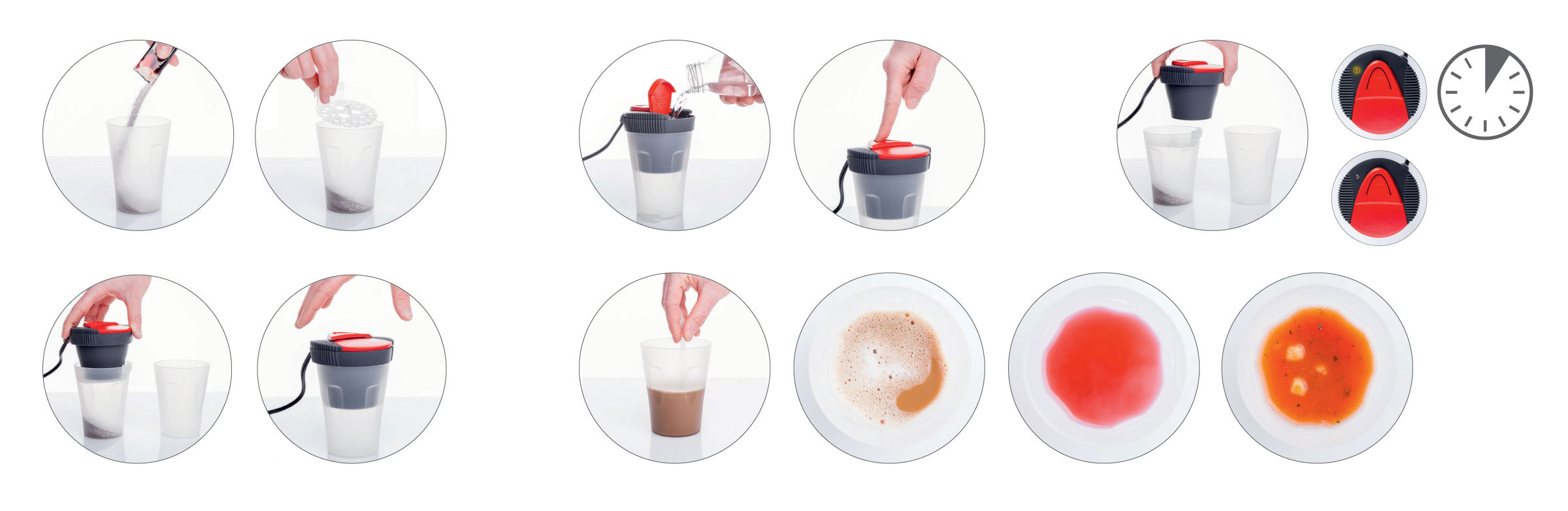 hot-e-cup_packaging-3
